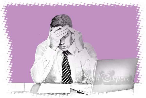 Пониженный эстроген у мужчин