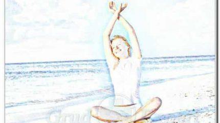 Йога при мастопатии – советы и асаны