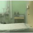 Компьютерная томография молочных желез