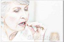 Как справиться с климаксом — лечение